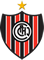Club Atletico Chacarita Juniors